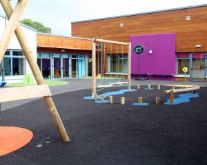 (2) Playground1