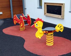 (3) Playground2