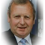 Pic John Hanlon