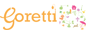 Maria Goretti Foundation