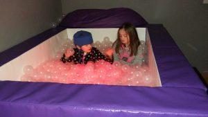 Ball Pool 3
