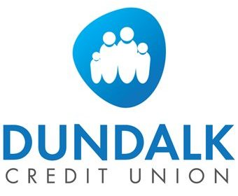 Dundalk Credit Union include MGF in 2017 Community Support Fund